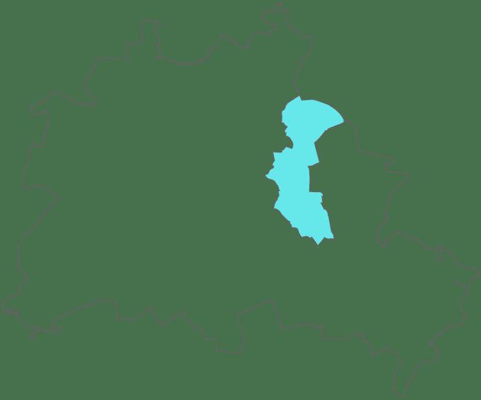 portfolio map B Lichtenberg OVER