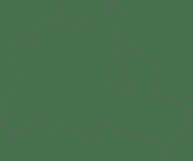 portfolio map B Lichtenberg