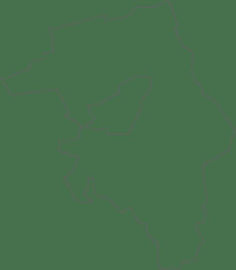 portfolio map LIN Innenstadt