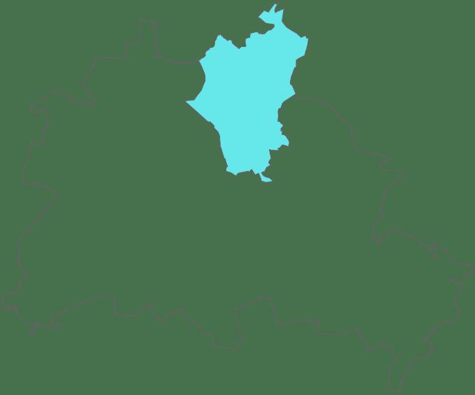 portfolio map B Pankow OVER