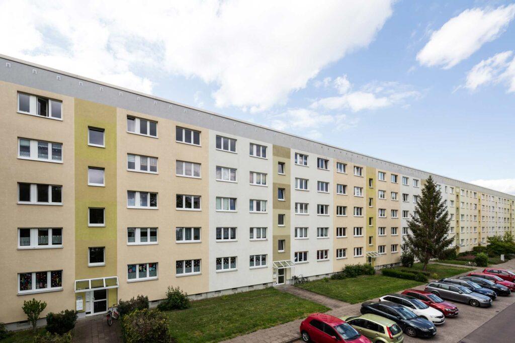 2020 05 MD Innsbrucker 2
