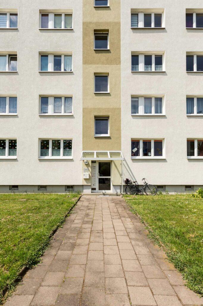 2020 05 MD Innsbrucker 3