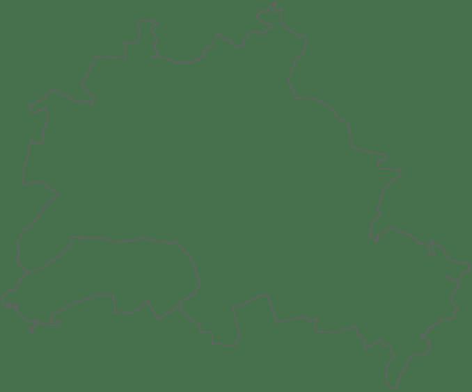 portfolio map B Steglitz Zehlendorf