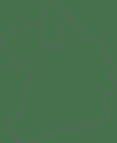 portfolio map E Stadtbezirk V