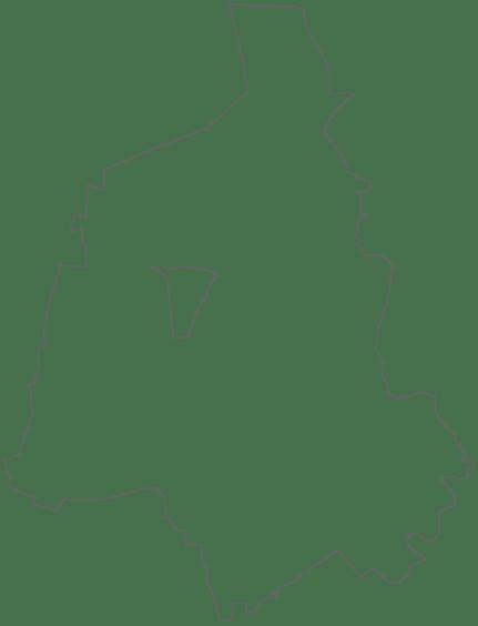 portfolio map MD Stadtfeld Ost