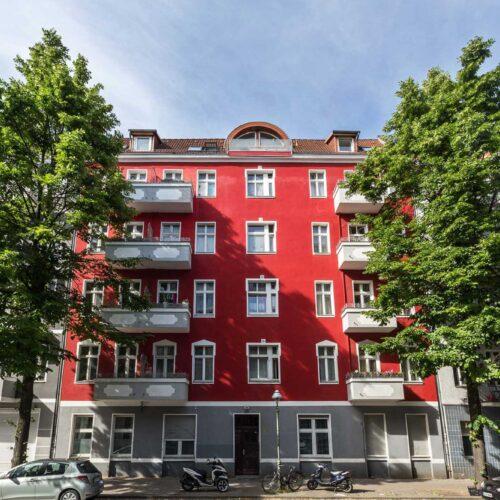 2007 09 Heidelberger Strasse 30 1