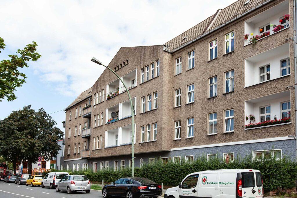 2007 11 Rennbahnstr 26 01