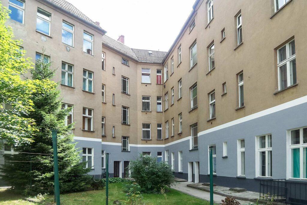 2007 11 Rennbahnstr 26 02