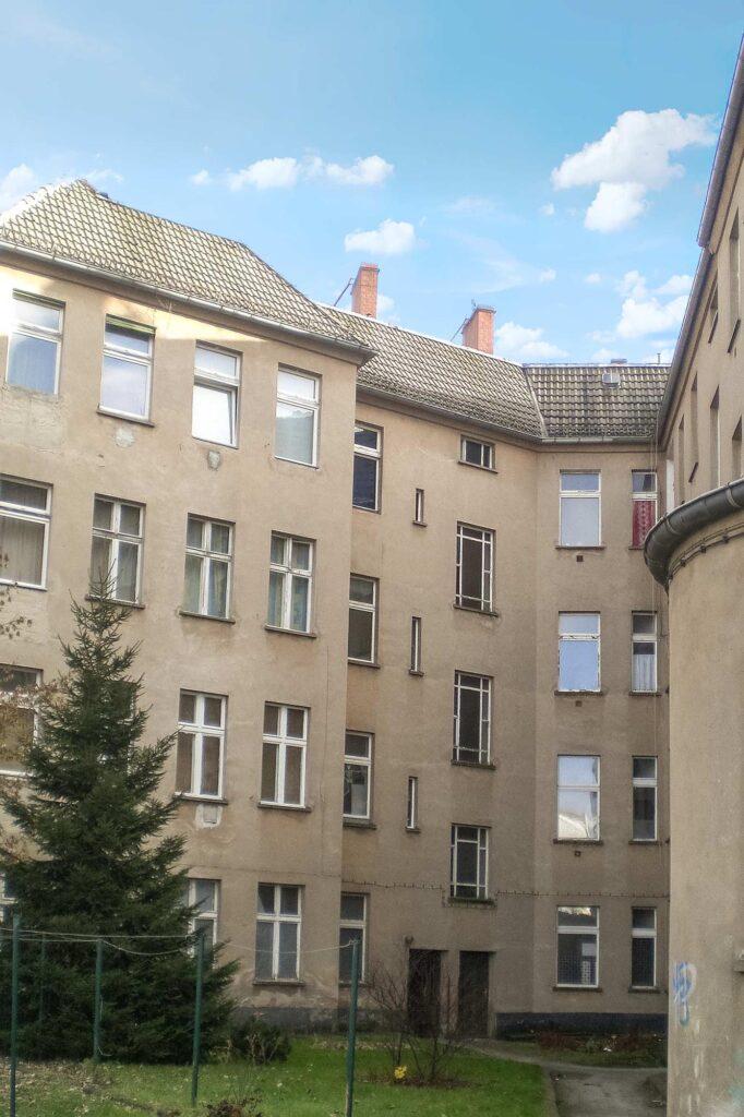 2007 11 Rennbahnstr 26 04