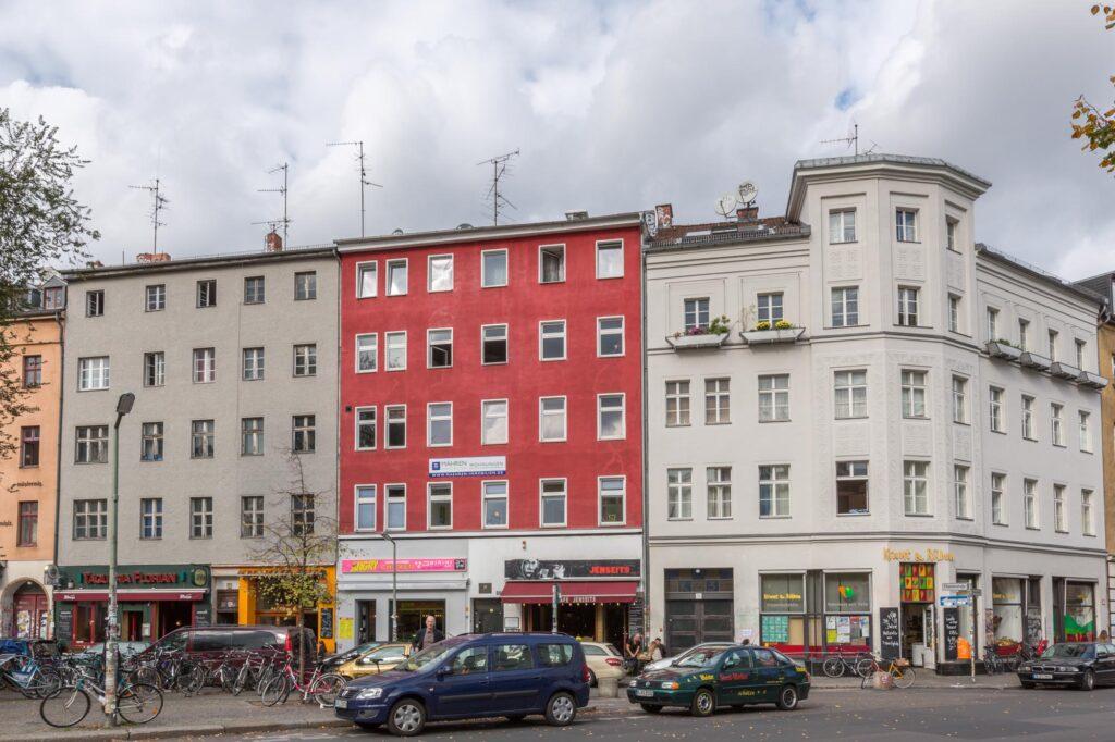 2008 03 Oranienstrasse 16 4
