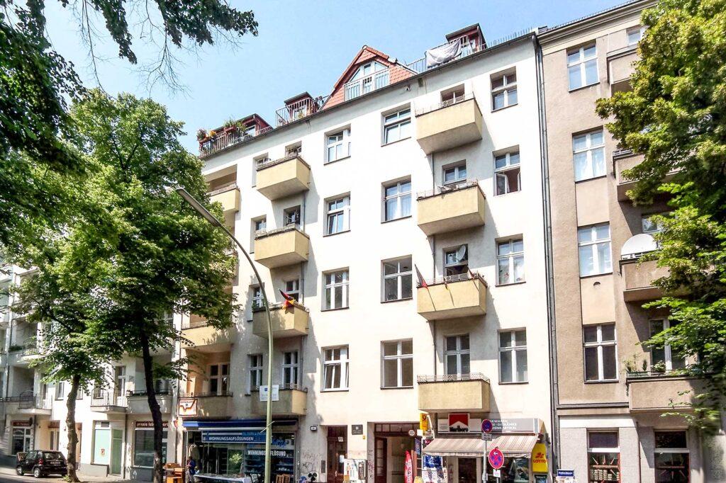 2009 11 Wildenbruchstr 69 01