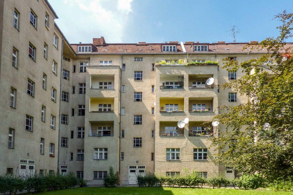2011 07 Weser Weichsel 04
