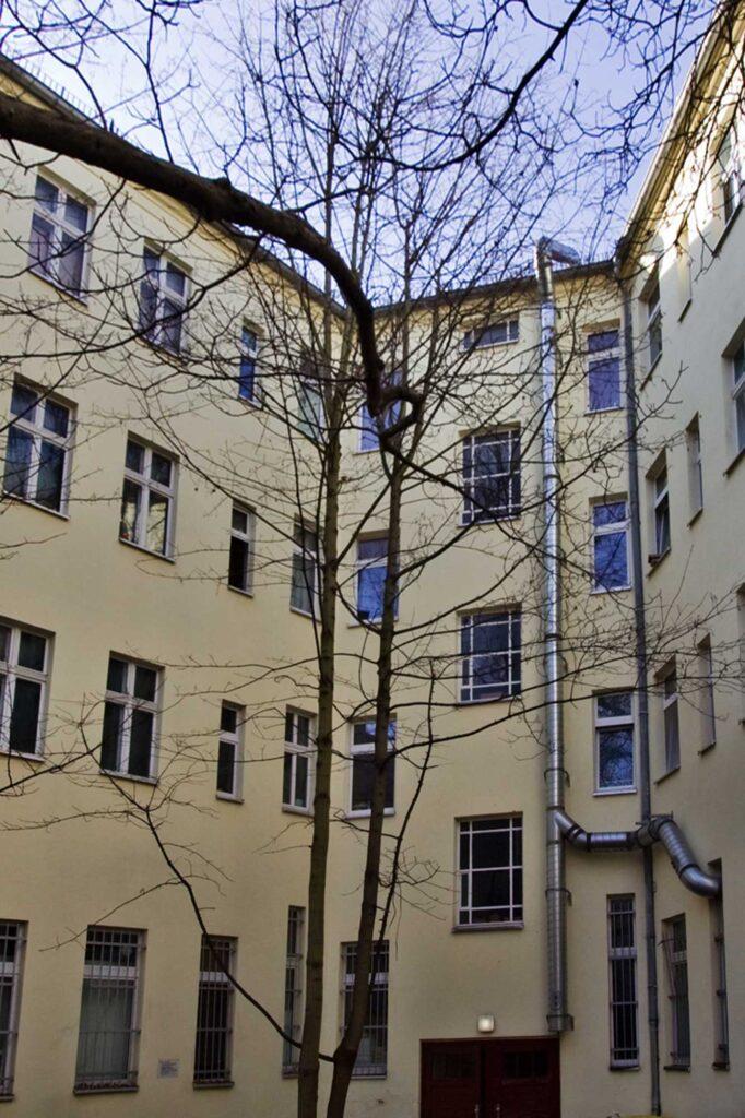 2012 01 Archibaldweg 03