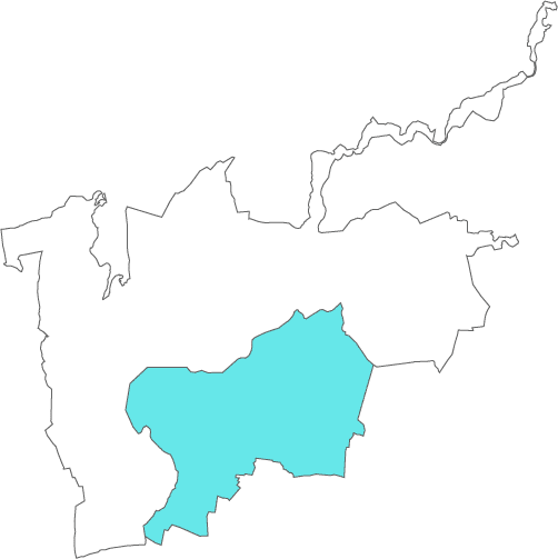 map BRB Neustadt OVER