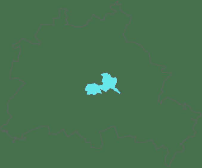 portfolio map B Friedrichshain Kreuzberg OVER