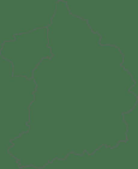 portfolio map E Stadtbezirk IV