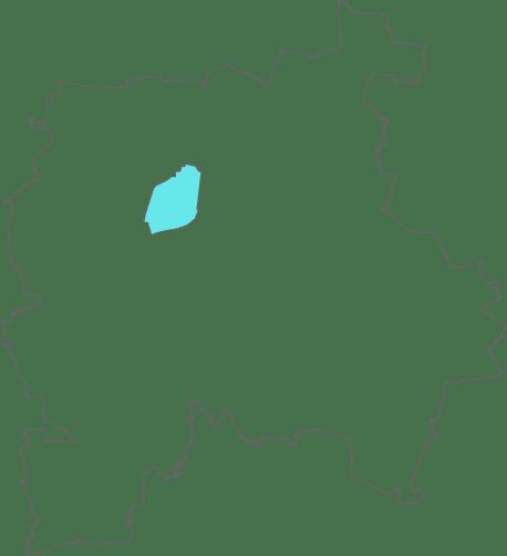 portfolio map L Moeckern OVER