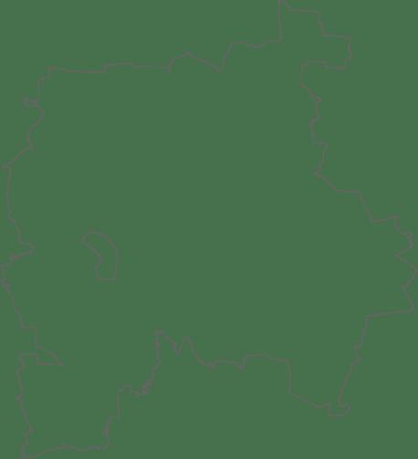 portfolio map L Neulindenau