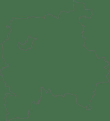 portfolio map L Wahren