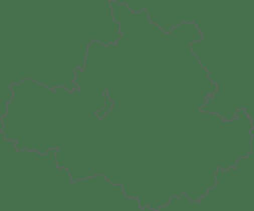 portfolio map DD Leipziger Vorstadt