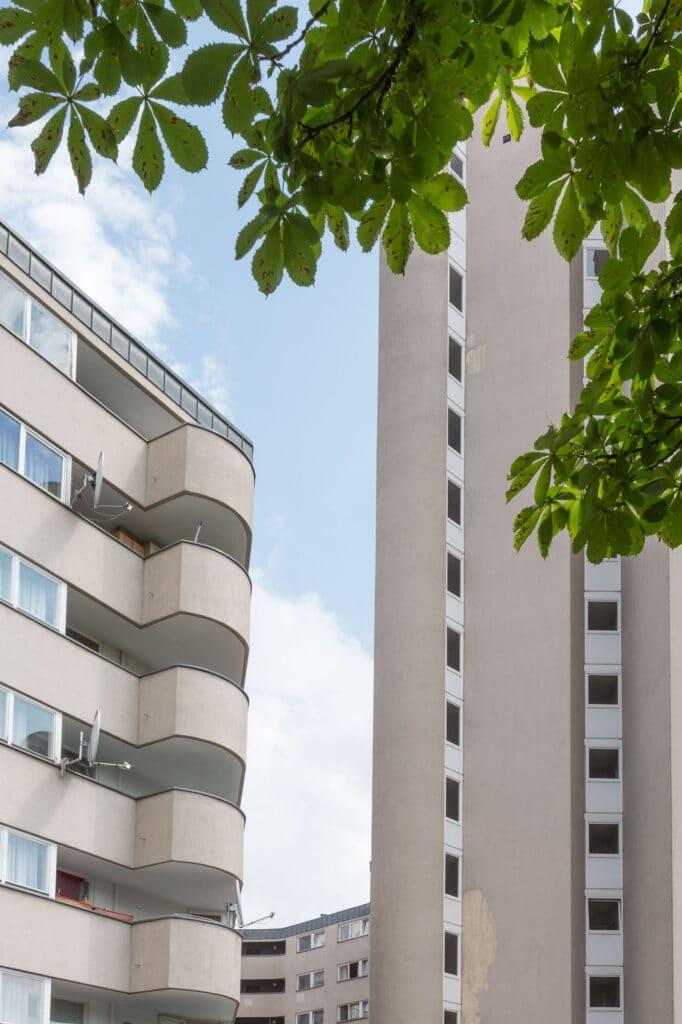 2014 07 Hallesches Ufer 24 02 1