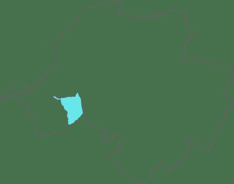 portfolio map C Reichenbrand OVER