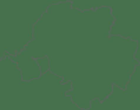 portfolio map C Reichenbrand