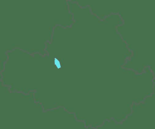 portfolio map DD Pieschen Süd OVER