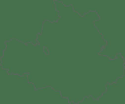 portfolio map DD Pieschen Süd