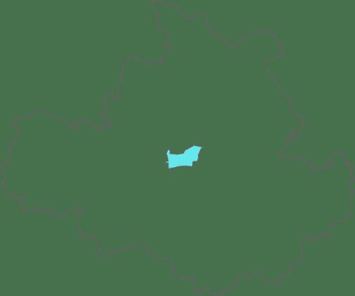 portfolio map DD Radeberger Vorstadt OVER