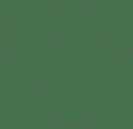 portfolio map HAL Giebichenstein
