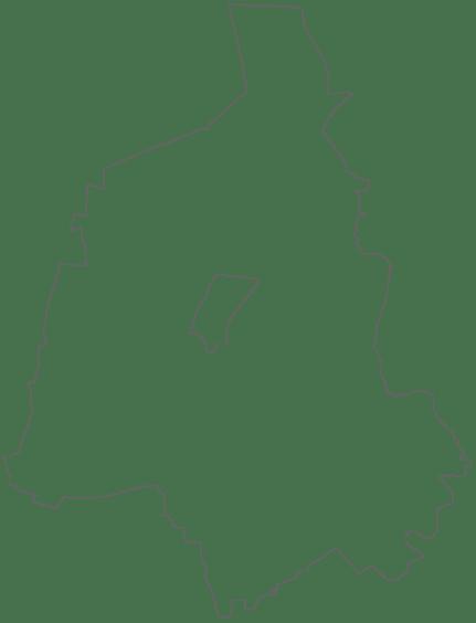 portfolio map MD Altstadt