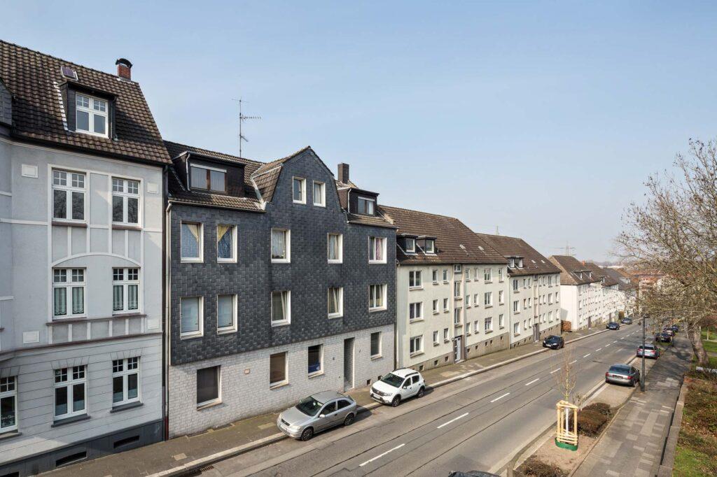 2020 12 E Schonnebeckhoefe 04
